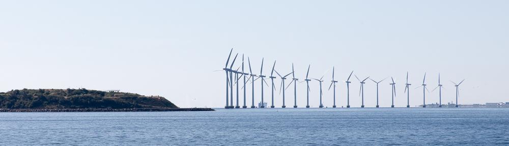 energiedialog.de